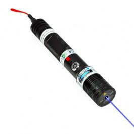 2000mW Láser Azul Portátil